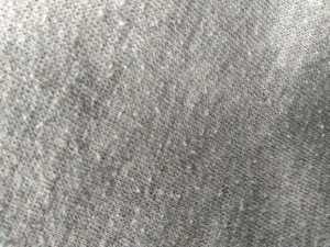 quitar pelotillas ropa