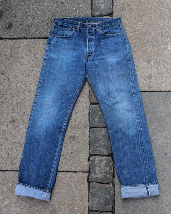 Image result for Pair Of Jeans