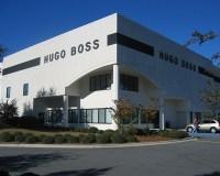 Roper Hanks | Atlanta General Contractor | Commercial ...