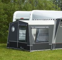 Annexes & Windbreaks - Ropers Leisure