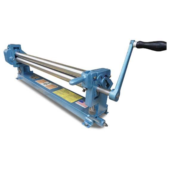 Pexto Roller Parts