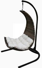 swing chair benefits revolving flipkart rope knowledge base indoor swings free standing outdoor