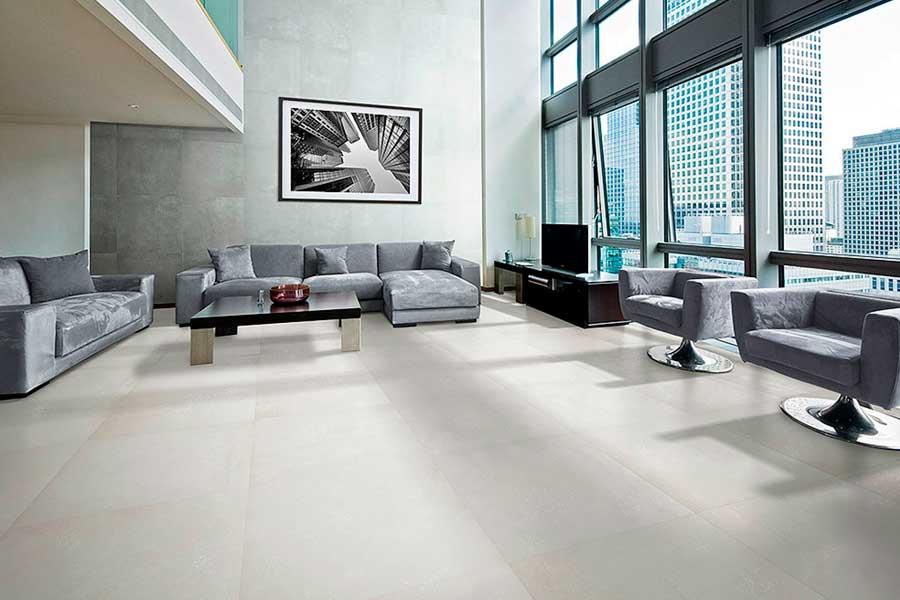pavimento-ceramico2