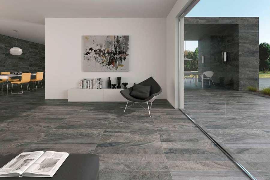 pavimento-ceramico3