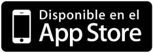 Descarga Nuestra App Oficial para Iphone