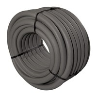 Uponor Combi Pipe RIR med isolering white/grey - RR RiR ...