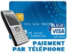paiement-voyance-par-telephone