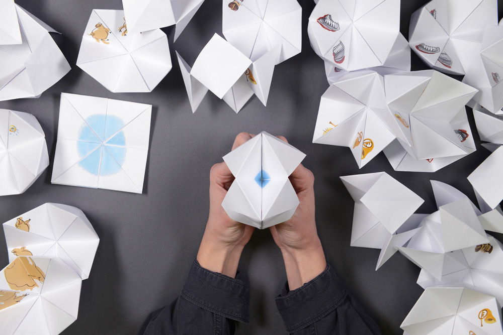 paper-pastime-closing-rosabeiroa