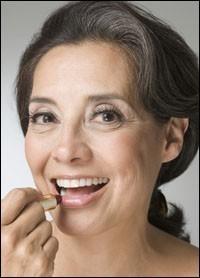 makeup for rosacea rosacea