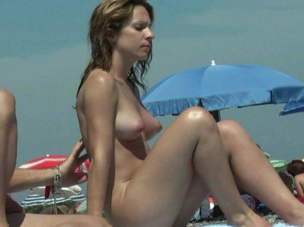 Ibiza nude beach Nudist photo gallery naturalist