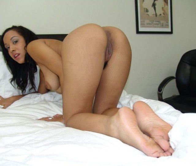 3 Rat Tubes Busty Sayriya Fucking Naked Girl Pic