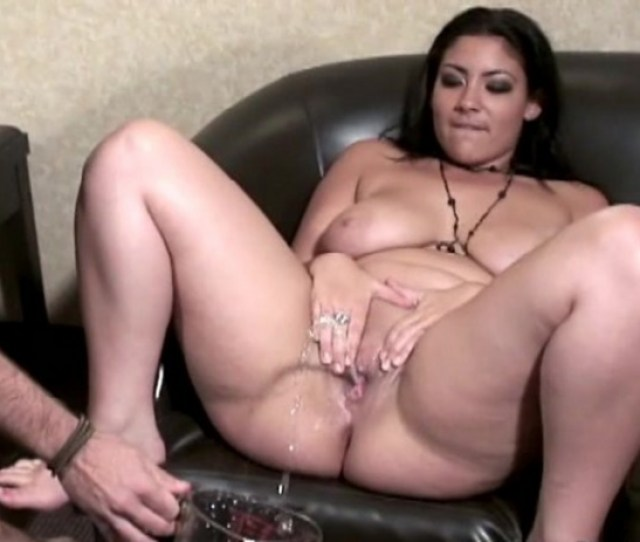 Free Pee Porn Story Free Piss Drinking Females Pissing