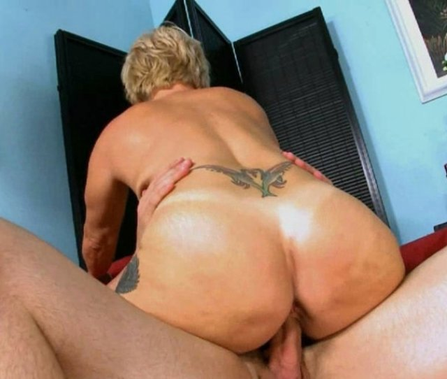 Old Women Getting Fucked