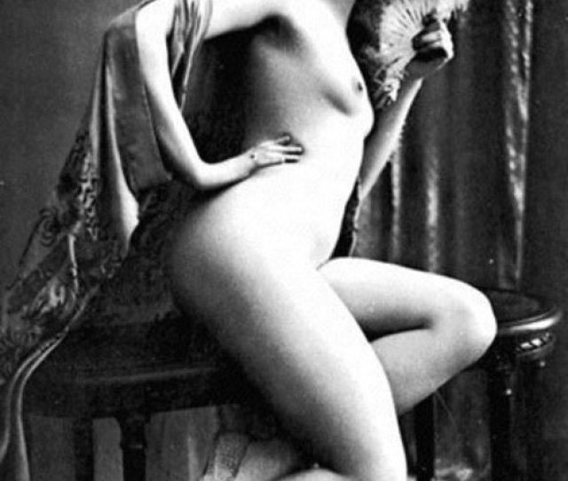 Nude Retro Video Vintage Vintage Pron
