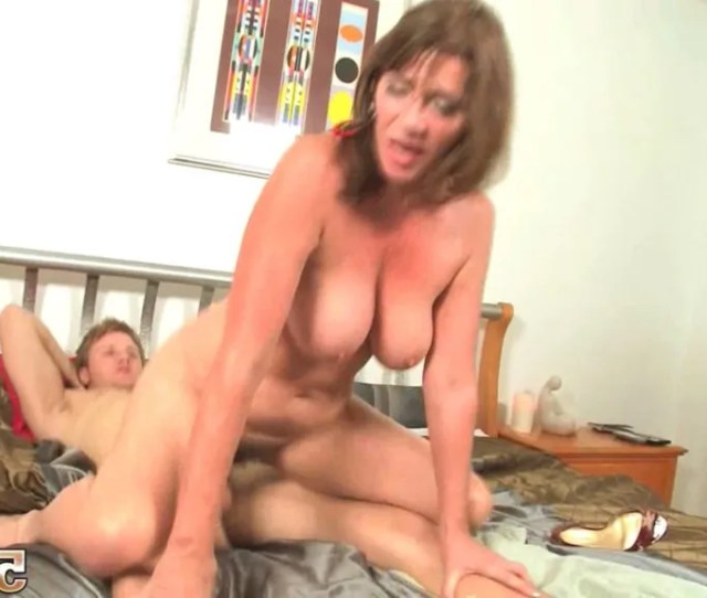 Mature Women For Sex Older Nude
