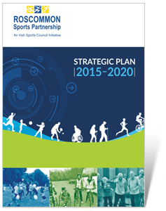 Rosactive Strategic Plan 2015-2020