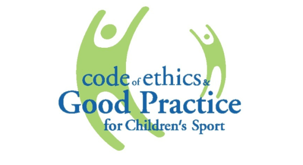 Code of Ethics Logo