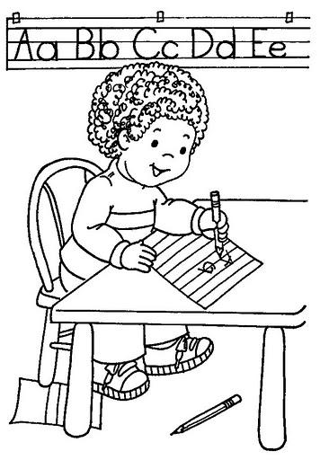 Disegni attivit scuola dellinfanzia