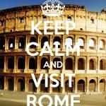 a bella vita à Rome