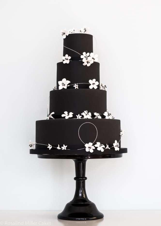 Cake Decorating Courses Nw London Decor