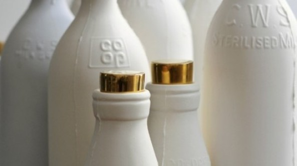 goldtop_porcelain_milk_ bottle_Shan_Annabelle_Valla