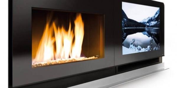 safrettii_fireplace_LCD