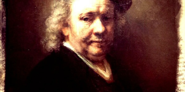 rijks_rembrandt_zelfportret_laatste