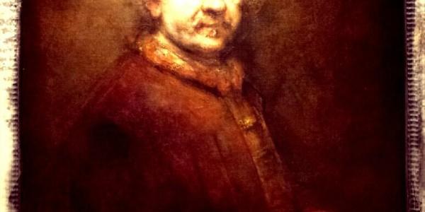 rijks_rembrandt_zelfportret_op_63_jarige_leefdtijd