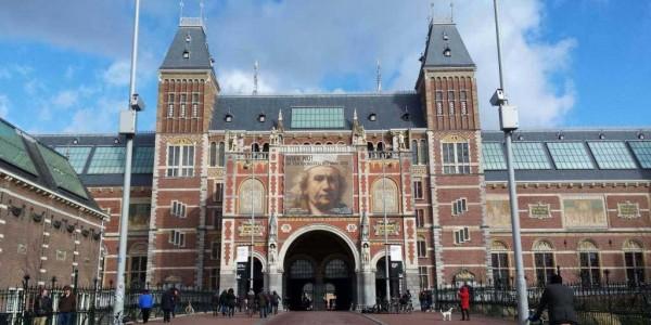 rijksmuseum_late_rembrandt_tetoonstelling