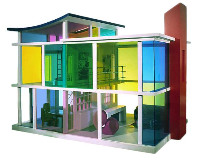 modern egg chair cover hire kings lynn column poppenhuis annex designhuis | bureau rosalisavilla