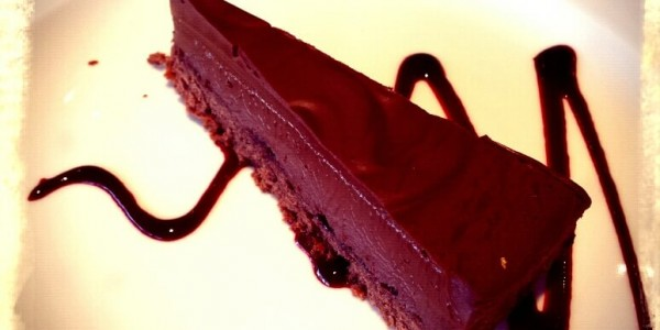restaurant_ citroen_chocolade_taart