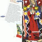 Rosalisa Horeca - Kunstroute It's an Art to Use it 1995