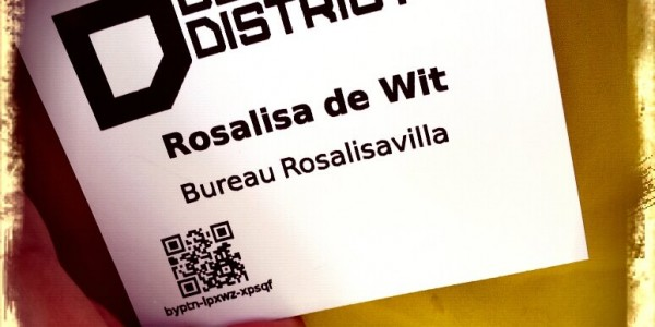design_district_badge