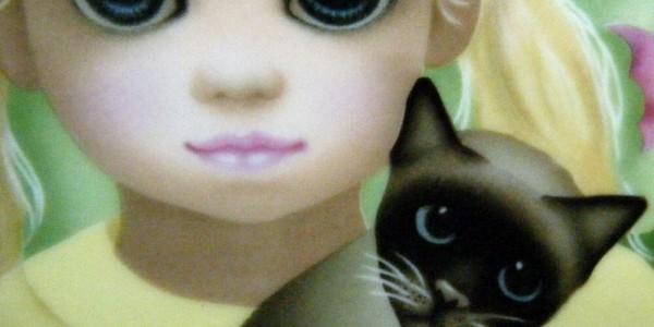 Big_Eyes_Margaret_Keane_painter
