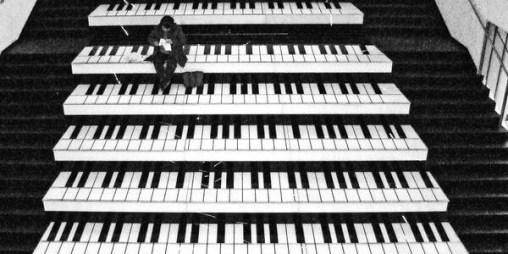 Stairway_to_Heavon_Piano