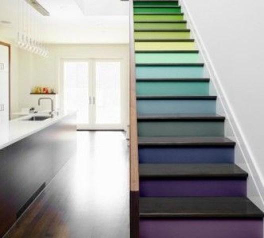 Stairway_to_Heavon_Ton_Sur_Ton