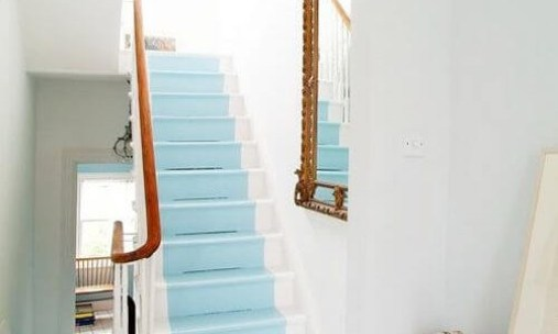 Stairway_to_Heavon_runner_blue