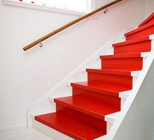 Stairway_to_Heavon_runner_red