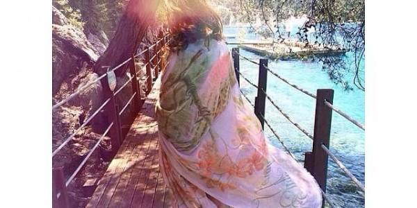 ellya_norah_shawl_summer_collection