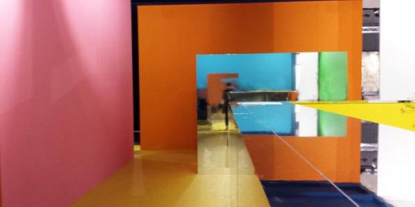 vtwonen&designbeurs_MTC_EH&I_i29_interior_architects