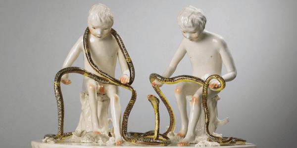 ceramix_shary_boyle_sculpture
