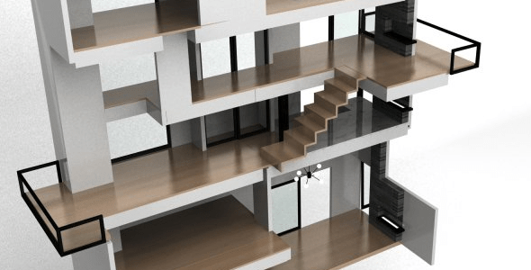design_poppenhuis_brinca_dada_emerson_house