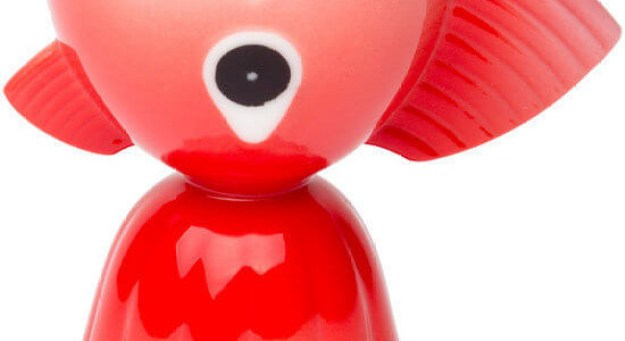 eierdop_alessi_goldfish