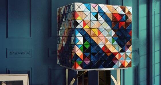 Pixel_cabinet_boca_do_lobo