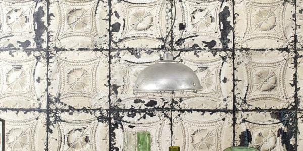 design_district_brooklyn_tin_tiles_wallpaper_merci