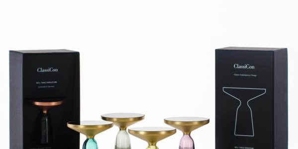 design_district_classicon_herkner_bell_side_table_miniature