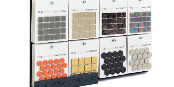 mosaic_factory_display