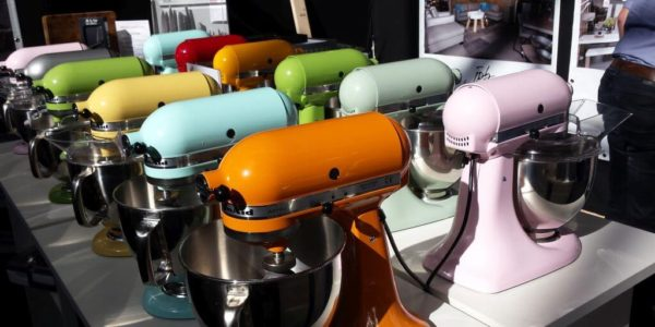 vtwdbeurs_pieters_kitchen_aid_mixer