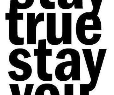 column_stek_stay_true_stay_you
