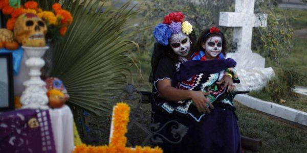 dia_de_los_muertos_graf_viering-2